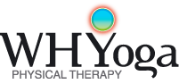 WHYoga Physical Therapy